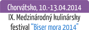 20140415